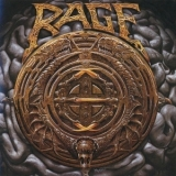 Rage - Black in Mind (2006 Remastered) '1995