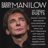 Barry Manilow - My Dream Duets '2014