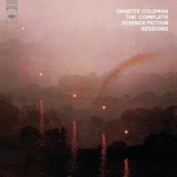 Ornette Coleman - The Complete Science Fiction Sessions (2CD) '1971