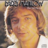 Barry Manilow - This One's For You '1976