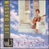 Joe Dassin - Vol.3 Les Dalton '1989