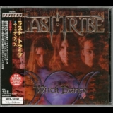Last Tribe - Witch Dance (Japanese Edition) '2002