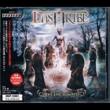 Last Tribe - The Uncrowned (Japanese Edition) '2003