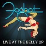 Foghat - Live At The Belly Up '2017