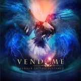 Place Vendome - Thunder In The Distance (Japan Edition) '2013