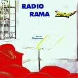 Radiorama - Best Of Radiorama '2007