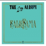 Radiorama - The 2nd Album (30th Anniversary Edition) '2016