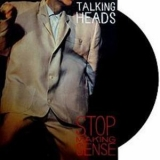 Talking Heads - Stop Making Sense (special New Edition) '1999