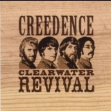 Creedence Clearwater Revival - Creedence Clearwater Revival Box Set (CD2) '2001