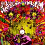 The Dukes Of Stratosphear - 25 O'clock  '2009
