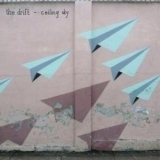 The Drift - Ceiling Sky '2007