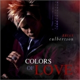 Brian Culbertson - Colors Of Love '2018
