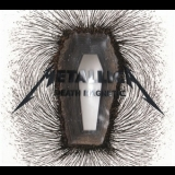 Metallica - Death Magnetic (Limited Edition) '2008