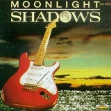 Shadows, The - Moonlight Shadows '1986