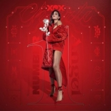 Charli Xcx - Number 1 Angel '2017