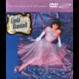 Linda Ronstadt - What's New '1983