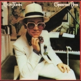Elton John - Greatest Hits (314 512 532-2) '1992