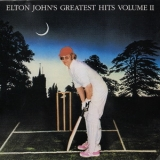 Elton John - Greatest Hits Volume Ii (314 512 533-2) '1992