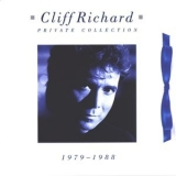 Cliff Richard - [1988 Emi Cdp 7913702] Private Collection 1979-1988 '1988