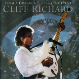 Cliff Richard - From A Distance. The Event '1990