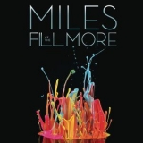 Miles Davis - At The Fillmore (Miles Davis 1970: The Bootleg Series Vol. 3) (Part 1) '2014