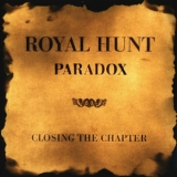 Royal Hunt - Closing The Chapter (2008, Remastered) '1998