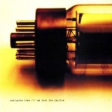 Porcupine Tree - We Lost The Skyline '2008