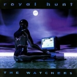 Royal Hunt - The Watchers '2002