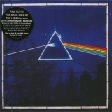Pink Floyd - The Dark Side Of The Moon (Hybrid Sacd) '2003