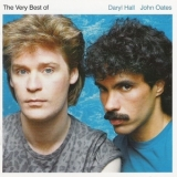Hall & Oates - The Very Best Of '2001