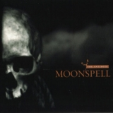 Moonspell - The Antidote '2003