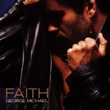 George Michael - Faith '1987