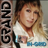 In-grid - Grand Collection '2008