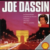 Joe Dassin - Best Of Joe Dassin (CD3) '2009