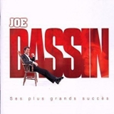 Joe Dassin - Ses Plus Grands Succes (2CD) '2000