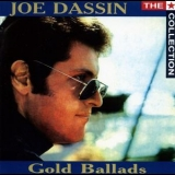 Joe Dassin - Gold Ballads Vol.1 (2CD) '1997