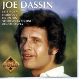 Joe Dassin - Gold Vol.1, (2CD) '1994