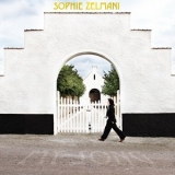 Sophie Zelmani - My Song '2017