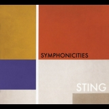 Sting - Symphonicities '2010