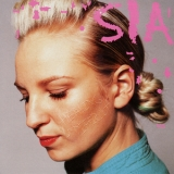 Sia - Healing Is Difficult (UK),  (2CD) '2002