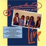 Smokie - Greatest Hits Live '1992
