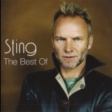 Sting - The Best Of '2002