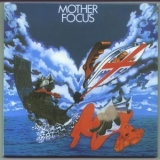 Focus - Mother Focus [K2 HD] '1975