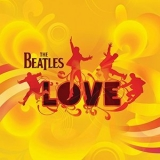 The Beatles - Love '2006