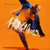 Phil Collins - Dance Into The Light '1996