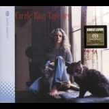 Carole King - Tapestry '1971