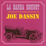 Joe Dassin - La Banda Bonnot (1967-1972) '1995