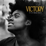 Victory - It's A New Dawn '2017