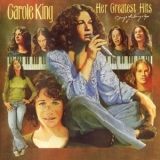 Carole King - Her Greatest Hits '1978