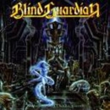 Blind Guardian - Nightfall In The Middle-Earth '1998